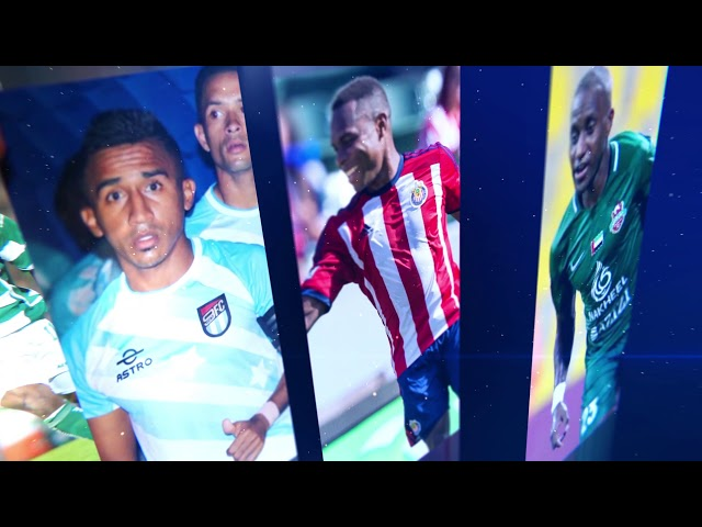Historia Image Sport