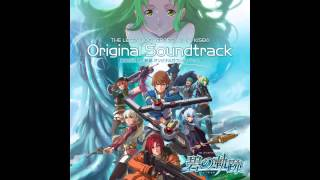Ao no Kiseki OST - The Tree at the Farthest End