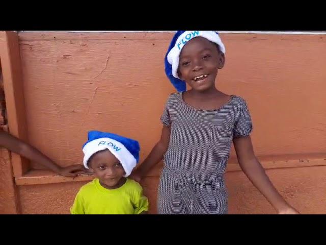 Christmas Greeting 13