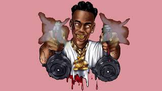 [FREE] YNW Melly Type Beat 2018 -