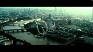 G.I. Joe: Retaliation (2013) Official Trailer