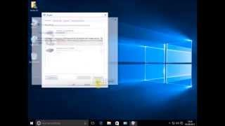 Video How to fix Audio Sound problem not working on windows 10 download MP3, 3GP, MP4, WEBM, AVI, FLV Maret 2018