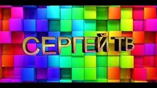 ФАНТАСТИКА фильм про СЛЕДУЮЩИЙ ЛЕДНИКОВЫЙ ПЕРИОД
