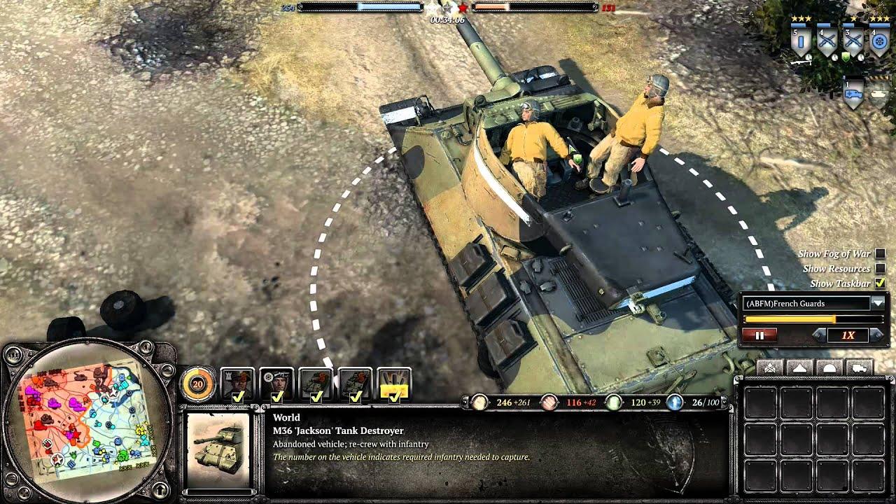 Rescue - Everyday Heroes (U.S. Edition) - SteamStat.ru