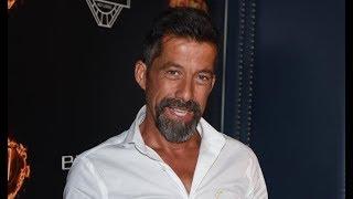 José Luis Losa estalla contra 'Supervivientes'