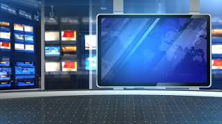 Room Youtube Studio Background 8