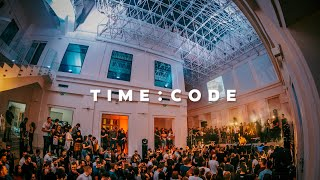 Download Lagu Avoure at Yugoslav Film Archive by TIME:CODE mp3