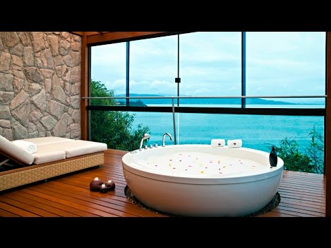 The best honeymoon hotels in the Americas | Luxury Honeymoon Guide