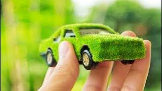 makro - Die Zukunft des Autos // Doku HD