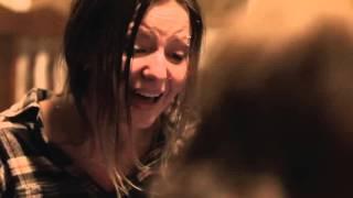 Фильм Кливлендские пленницы 2015 Трейлер