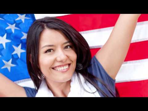 Immigration Lawyer in Somerville MA | Green Card Attorney Medford MA | Revere Massachusetts