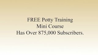 House-training & Potty Training Your Puppy Or Adult Dog Quickly & Easily In 7 Steps