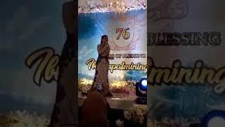 ROSSA //Diva pop indonesia