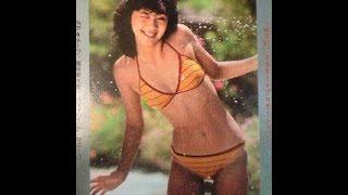 坂上忍>80年代アイドル白石まるみは「元彼女」 突然の告白にスタジオ騒...