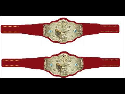 WWF Women's Tag Team Champion History - YouTube
