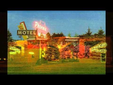 Vintage Monroeville, PA Photos