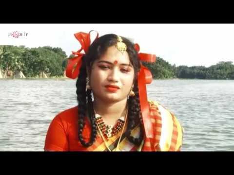Bangla New Romantic Video Song  Hd