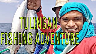 DAMING HULI NAMIN NI KUYA GIDO || FISHING ADVENTURE May 8, 2021