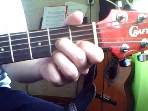 под лаской плюшевого пледа слушать под гитару