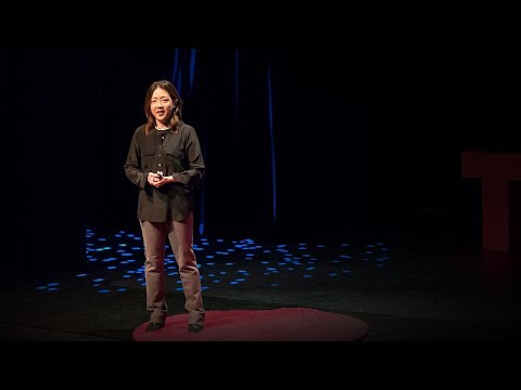 What's it like to be a robot?   Leila Takayama