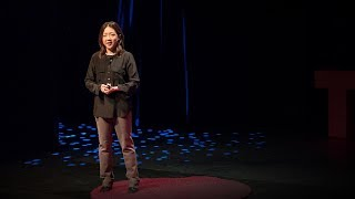 What's it like to be a robot? | Leila Takayama