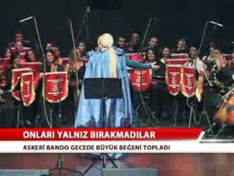 Konya TV Haber