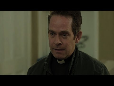 Home Sweet Home - Rev: Series 3 Episode 4 Preview - BBC Two
