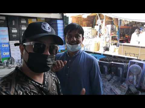 Murang bilihin sa Sharjah UAE | second hand power tools |OFW in Dubai