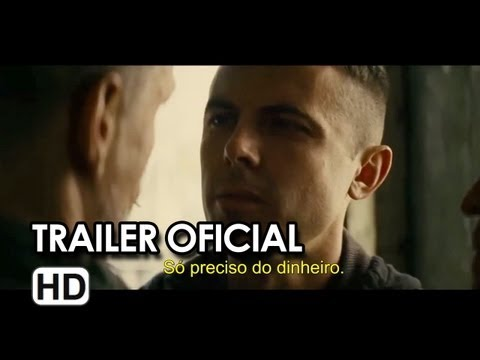 Out of the Furnace - Trailer 2 Legendado...