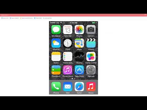 Best Alternative to iTunes for all iPhones and iPads 2018