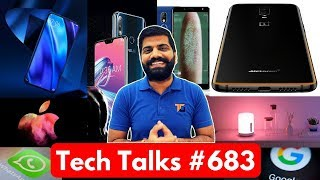 technicalguruji Latest