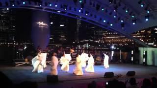 Video Muara Festival 2013 ; Sriwana - Zapin Berkasih download MP3, MP4, WEBM, AVI, FLV April 2018