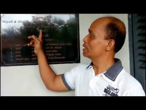 Jenderal Ahmad Yani Ahli Militer Yang Sangat Peduli Terhadap Pendidikan Bagi Anak Bangsa
