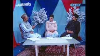 Khilafat Day Urdu Discussion ~ Islam Ahmadiyya