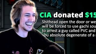 BEST OF TWITCH TEXT TO SPEECH DONATIONS 5