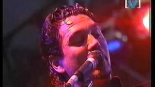 Fun Lovin' Criminals - 04 - Korean Bodega (Big Day Out, 1999)