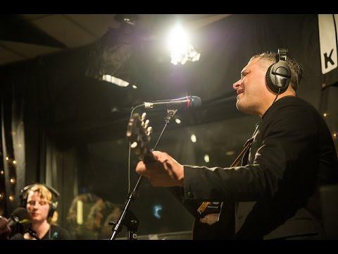 Elliott BROOD - Full Performance (Live on KEXP)