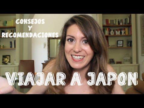 VIAJAR A JAPON: consejos y mi experiencia - Hoteles, hotel capsula, ryokan, vuelos...