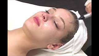 SPRING - Facial Treatment