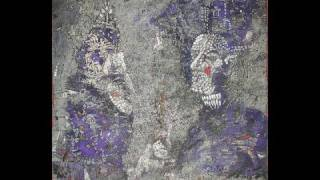 Mewithoutyou - Torches together
