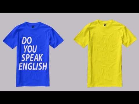 ESL English As Second Language г. Днепропетровск (Реклама)