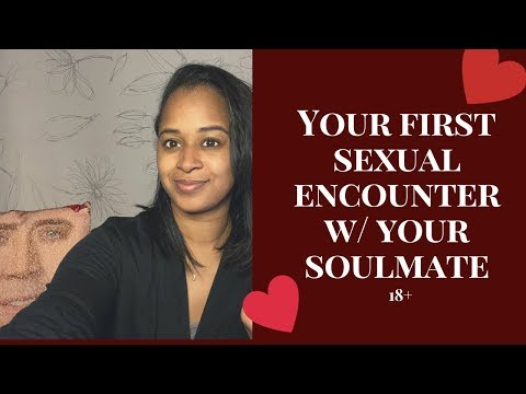 Dating A Gemini from YouTube · Duration:  3 minutes 13 seconds