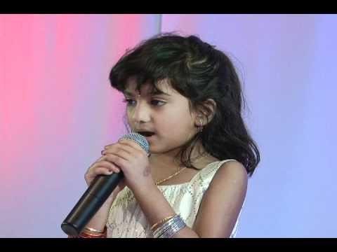 Rockland Syro Malabar family night video clip part 1.avi
