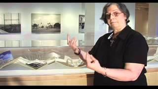 Carlos Garaicoa: Exhibition Highlights