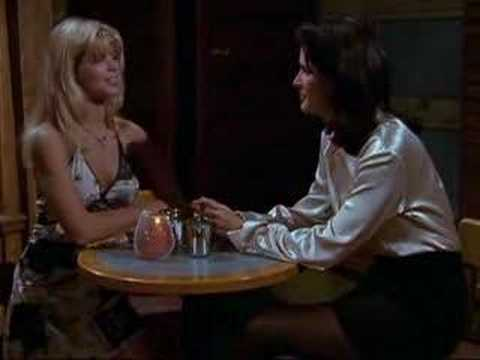 Teaching Mrs. Tingle (7/9) Movie CLIP - Carnal Conquest (1999) HD from YouTube · Duration:  3 minutes 27 seconds