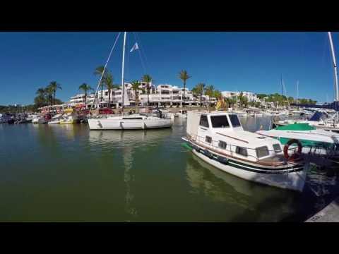 Mallorca Music - Cala d´Or Marina
