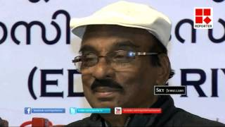 new generation film makers are not matured iv sasi reporter live