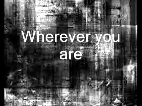 5SOS - Wherever You Are Lyrics