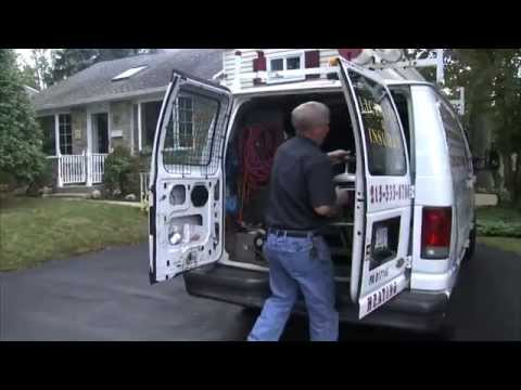 Philadelphia, PA | Drainworks Plumbing & Heating | Repairs | New Installations