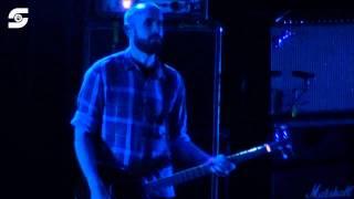 Mogwai - Paredes de Coura - 20-08-2011 (GLasstudios71)